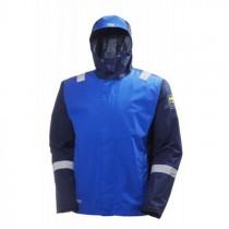 Helly Hansen Aker Shell Jacket 71050