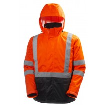 Helly Hansen Alta Pilot Jacket 71391