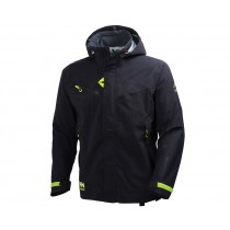 Helly Hansen Magni Shell Jacket 71161