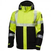 Helly Hansen ICU Shell Jacket 71172