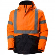 Helly Hansen Alta Winter Jacket 71332