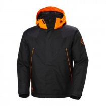 Helly Hansen Chelsea Evolution Winter Jacket 71340