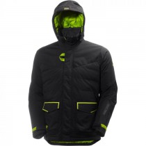Helly Hansen Magni winter jacket 71361