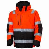 Helly Hansen Alna Winter Jacket 71394