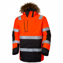 Helly Hansen Alna Winter Parka 71395