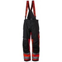 Helly Hansen Alna Winter Pant CL 1 71494