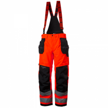 Helly Hansen Alna Winter Const Pant CL 2 71495
