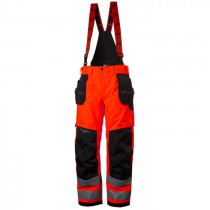 Helly Hansen Alna Shell Contruction Pant C 71496