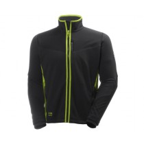 Helly Hansen Magni Fleece Jacket 72170