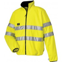 Helly Hansen Brooks Jacket 72370