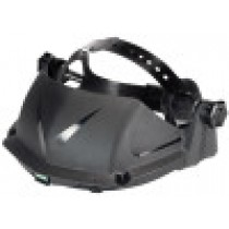 MSA V-Gard Headgear Standaard 73379100