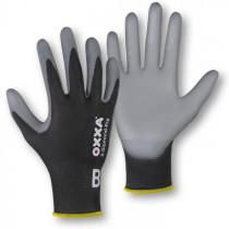 51-770 Oxxa X-DIAMOND-PRO Glove
