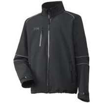Helly Hansen Barcelona Jacket 74008