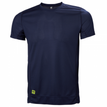 Helly Hansen Lifa T-Shirt 75104
