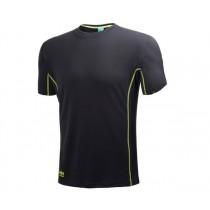 Helly Hansen Magni T-shirt 75161