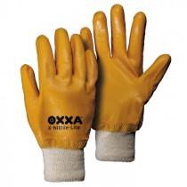51-172 Oxxa X-NITRILE-LITE Glove