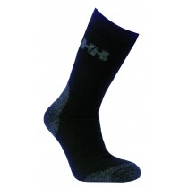 Helly Hansen Sock / Terry Wool 75717