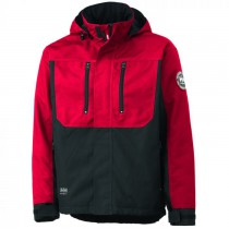 Helly Hansen Berg Jacket 76201