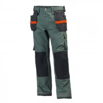 Helly Hansen Chelsea Kevlar Construction Pant 76411