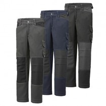Helly Hansen West Ham Construction Pant 76423