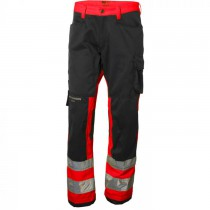 Helly Hansen Alna Pant CL 1 77410