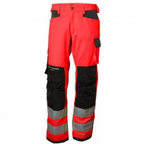 Helly Hansen Alna Pant CL 2 77411