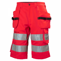 Helly Hansen Alna Shorts 77415