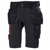 Helly Hansen Chelsea Evolution Construction Shorts 77443