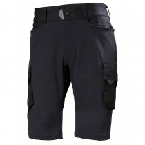 Helly Hansen Chelsea Evolution Service Shorts 77444