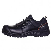Helly Hansen CHELSEA LOW HT WW 78200