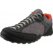 Helly Hansen korktrekker 5 low ww 78205