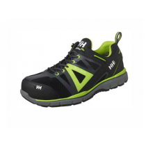 Helly Hansen Active HT WW 78213