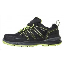 Helly Hansen Add Vis Low 78233
