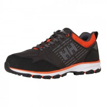 Helly Hansen Chelsea Evolution Soft Toe 78234