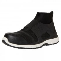 Helly Hansen Sandal Boot 78237