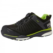 Helly Hansen Magni Low BOA 78241