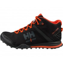 Helly Hansen RABBORA TRAIL MID HT WW 78253