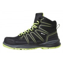 Helly Hansen Add Vis Mid 78267