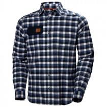 Helly Hansen Kensington Shirt 79111