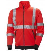 Helly Hansen Addvis Zip Sweatershirt 79112