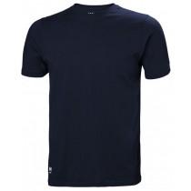 Helly Hansen Manchester T-Shirt 79161