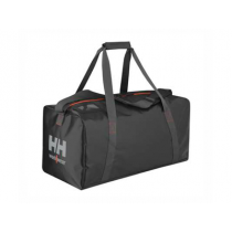 Helly Hansen WW Off Shore Bag 79558