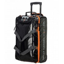Helly Hansen Trolley Bag 50L 79567