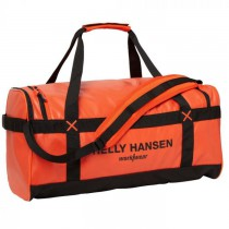Helly Hansen Duffel Bag 50L 79572