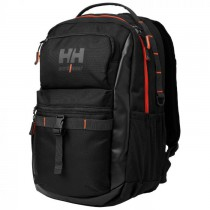 Helly Hansen Work Day Backpack 79583