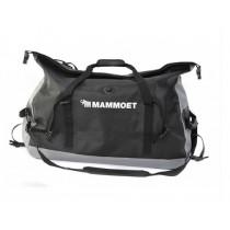 Mammoet Cave Bag 810131