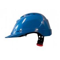 M-safe veiligheidshelm MH6020 ABS