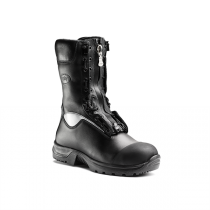 Jolly 9052/A-C Specialguard Boot