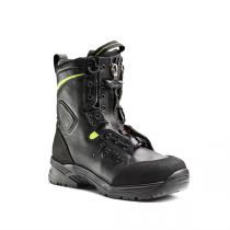 Jolly 9300/GA SL Rescuer Boot