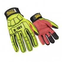 Ringers Gloves R-161 Super Hero